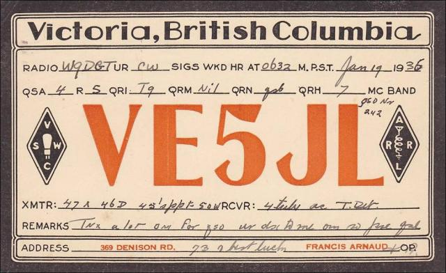 Old Cb Qsl Cards | Applydocoument co