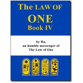 Law of One - Book 4