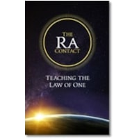 Teaching the Law of One