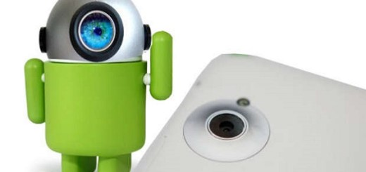 Android-Web-Cam-logo