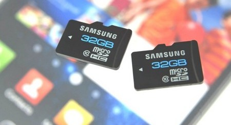 microSD-logo