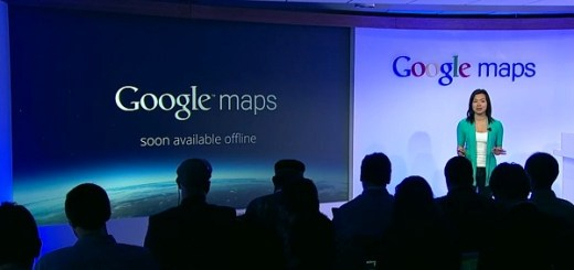 offline-maps-Google-IO-2015
