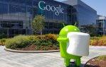 Android Marshmallow: все, что вам нужно знать
