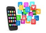 Как установить и очистить приложения по умолчанию на Андроид
