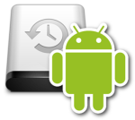 Резервное копирование/восстановление IMEI и NVRAM на любом устройстве Android