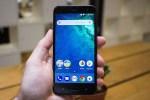 Как исправить приложения Android сами закрываются (автоматически)