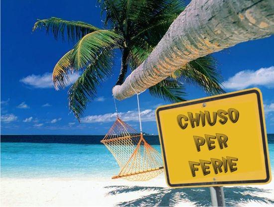 Risultati immagini per vacanze estive