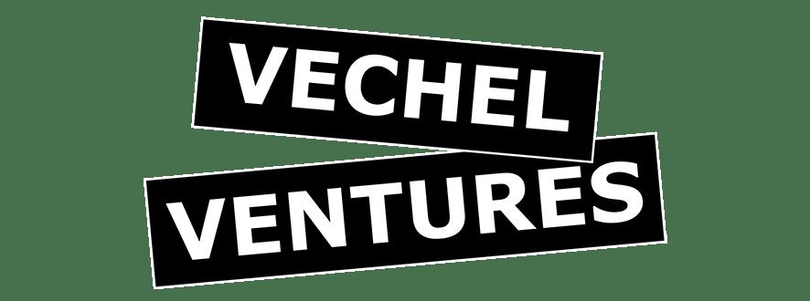 Vechel Ventures