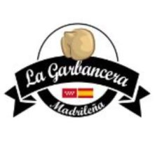 Garbancera Madrileña