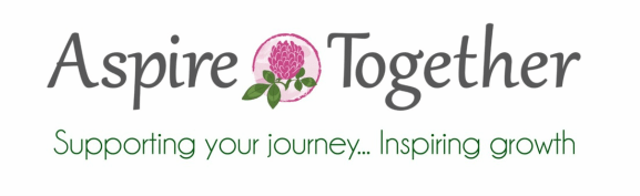 Aspire Together – Mobile Clinic Fundraiser