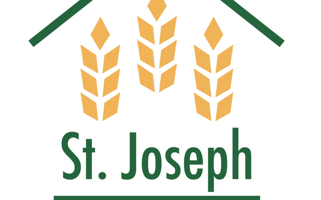 St. Joseph the Provider Food Security Initiative