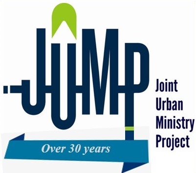 """Joint Urban Ministry Project """"Responding to Hope and Need"""" – Spring 2021 Update"""