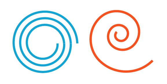 spiral-compare