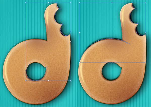 donut-020