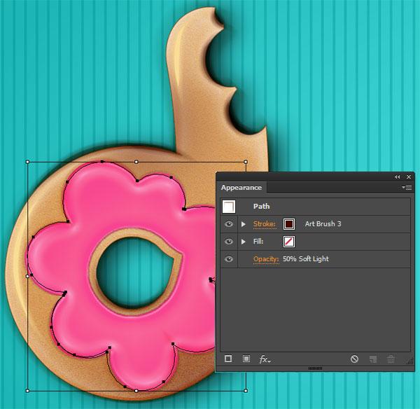 donut-025