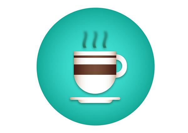 coffee-008
