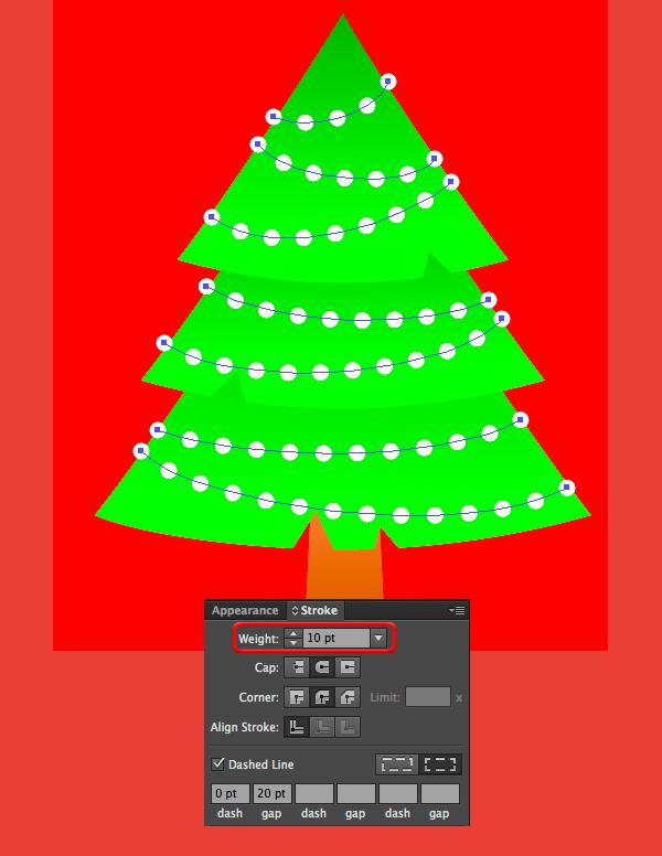 11-christmas-tree