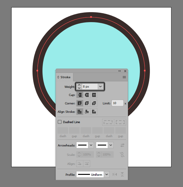 3-adding-the-outline-to-the-icons-globe-section