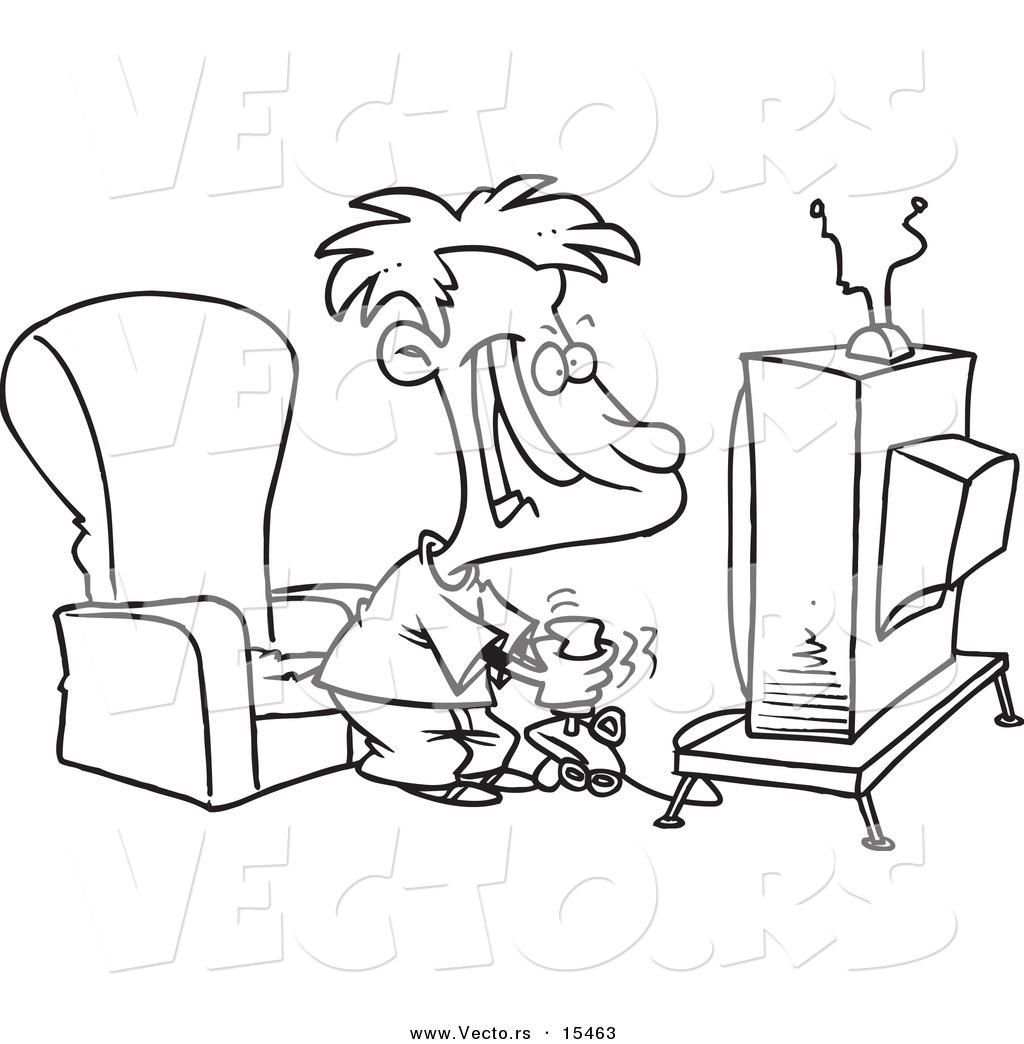 Royalty Free Stock Designs Of Tvs