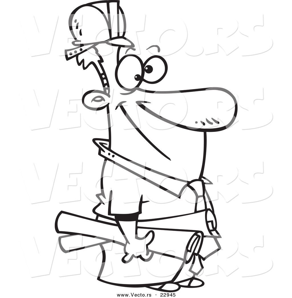 Coloring Sheets Of Engineers Coloring Pages