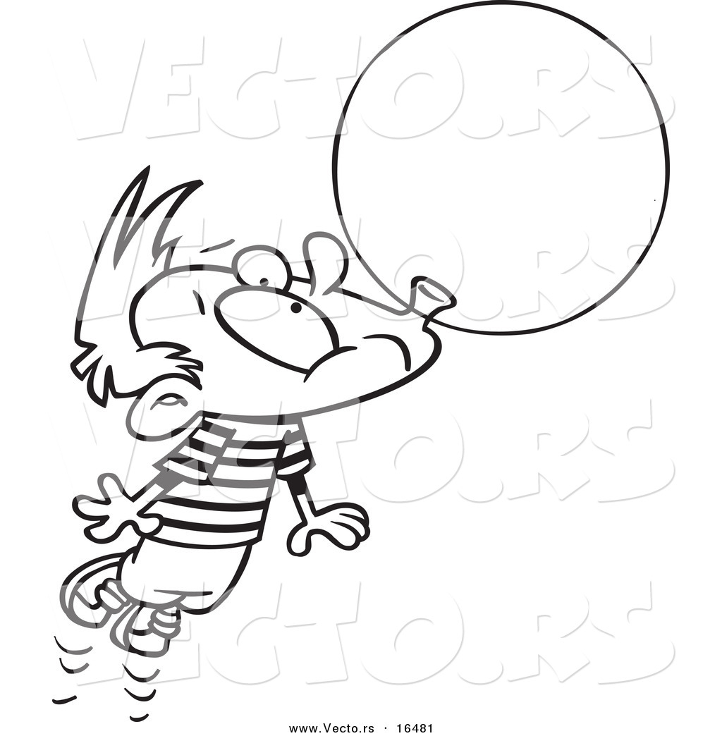 Free coloring page gumball machine - Bubbleisha Shopkins Shoppies With Bubble Gum Coloring Pages Free Pages