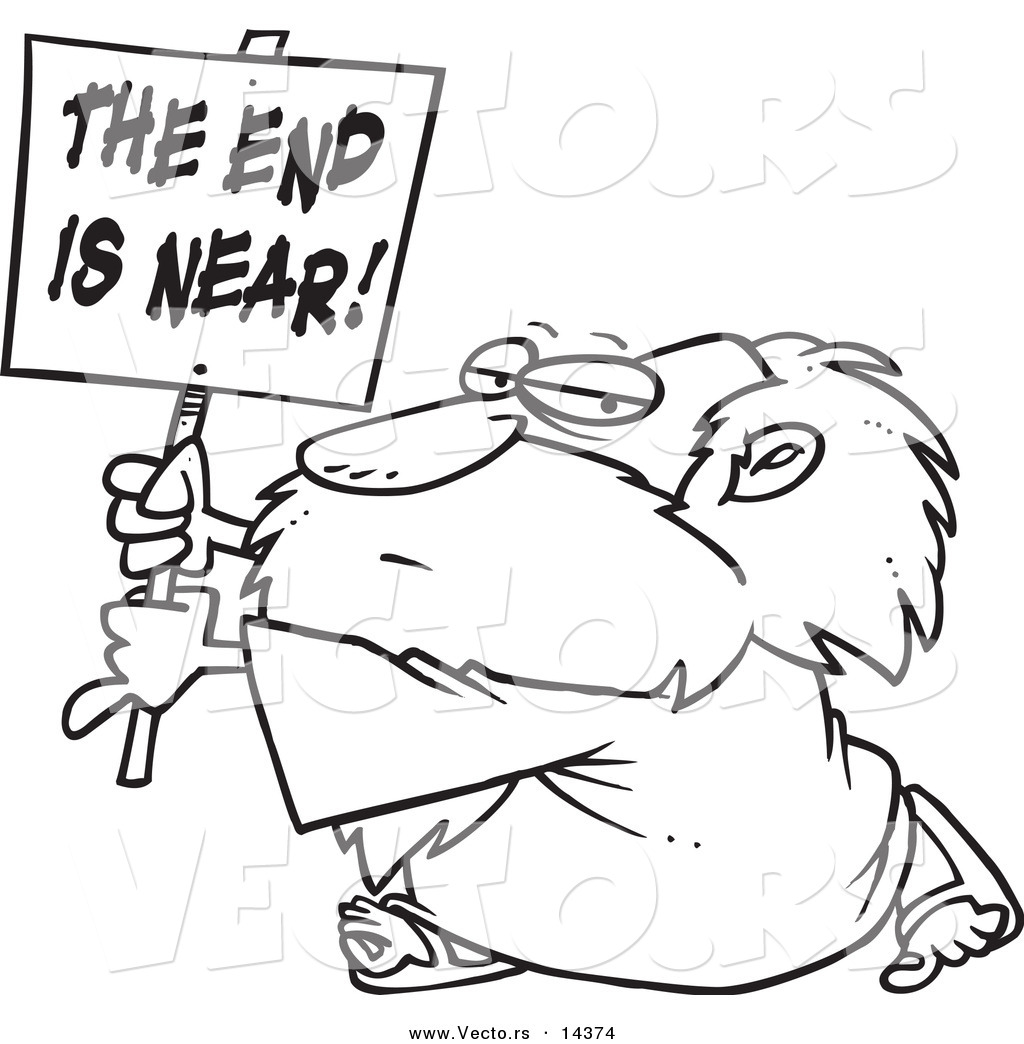 The End Minecraft Coloring Sheets Coloring Pages