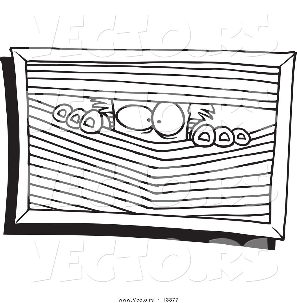 Royalty Free Window Stock Designs