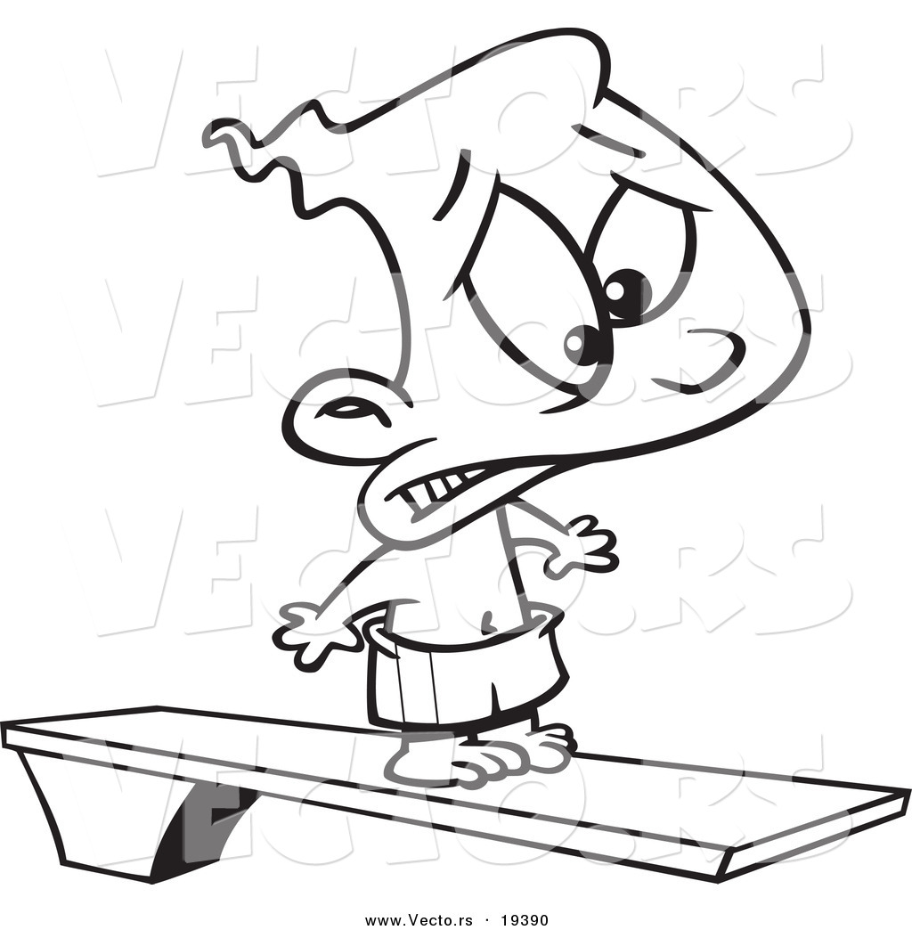 boy person coloring page vector of boy spray painting coloring