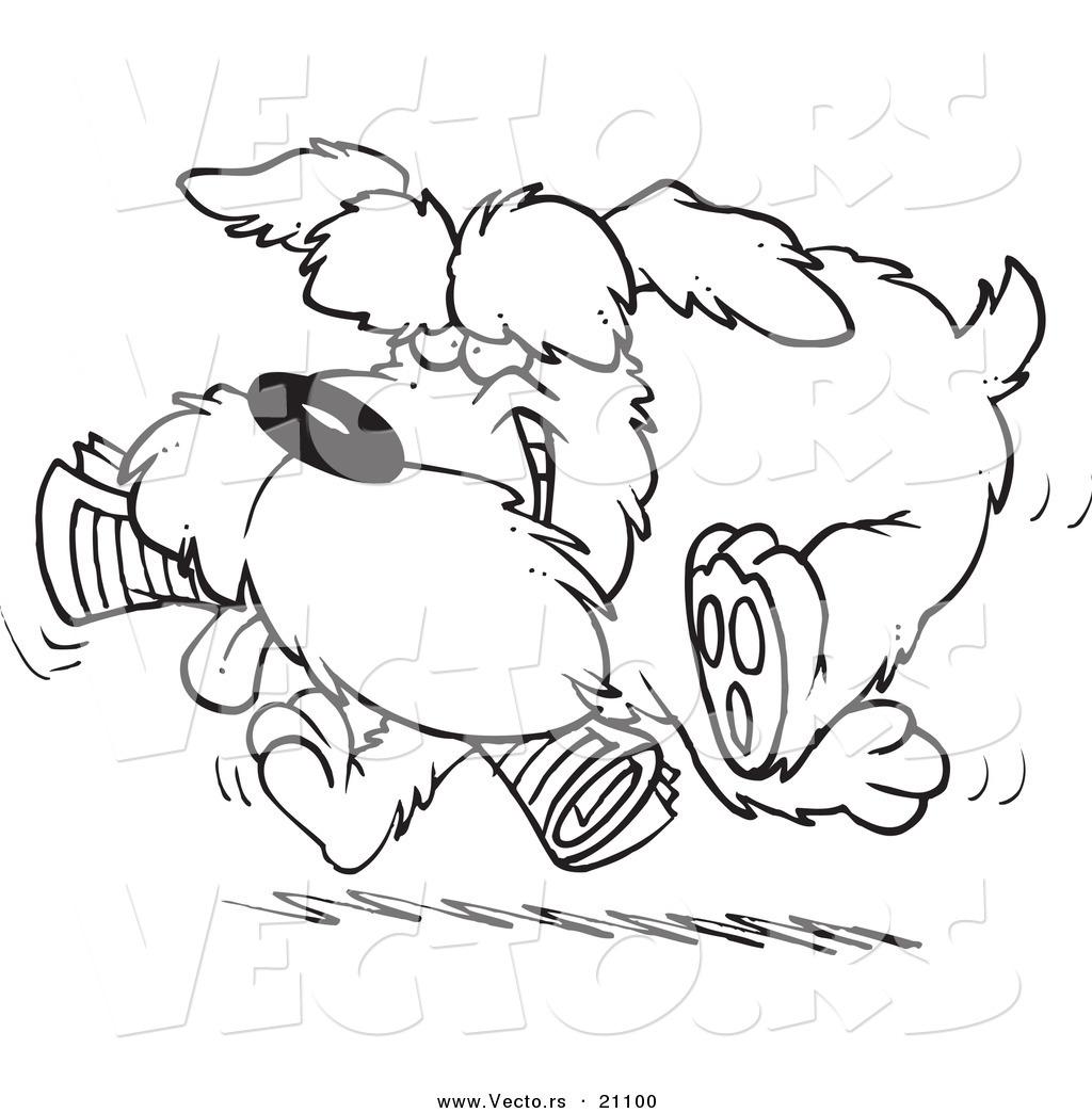 Carto O Dog