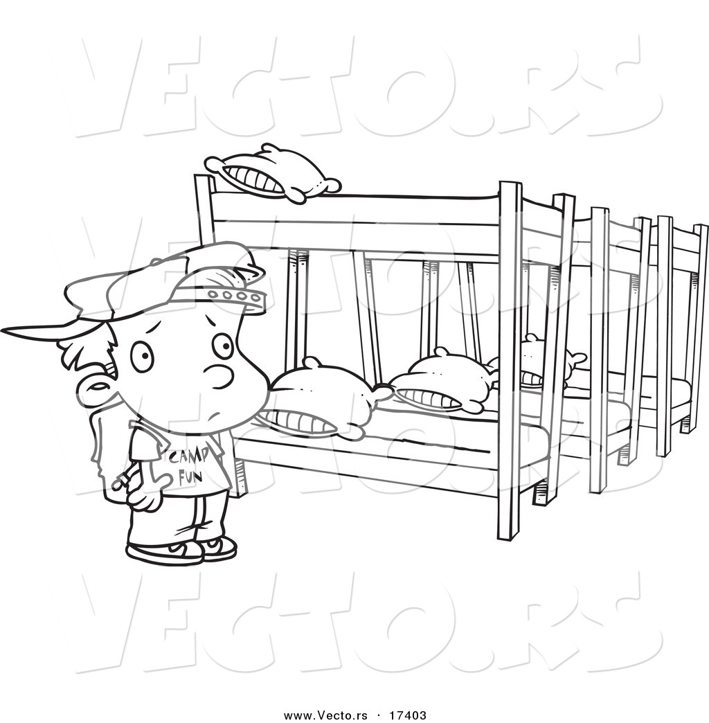 Royalty Free Stock Designs Of Beds