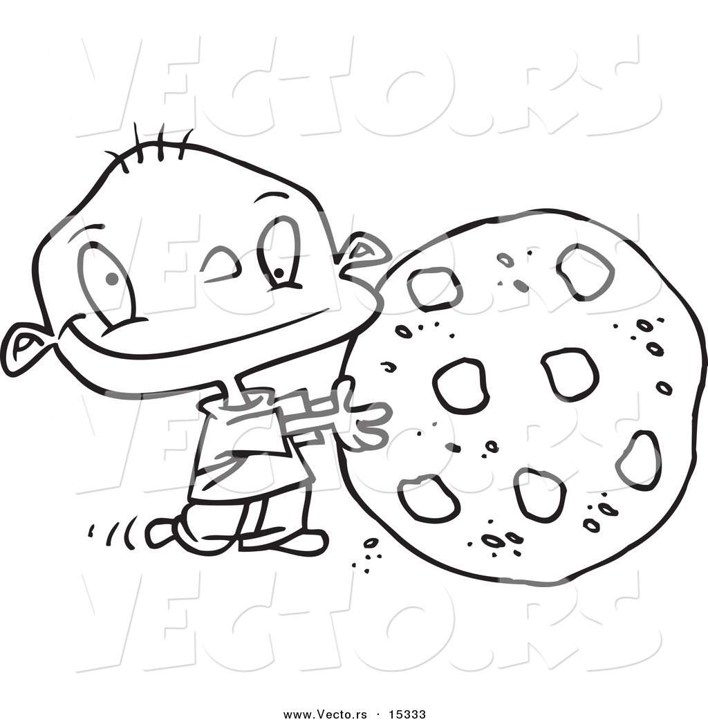 Chip Clipart