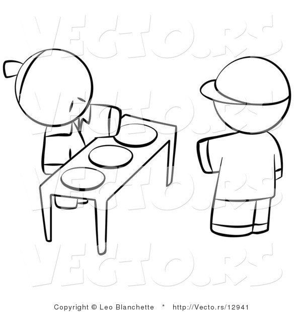 boy person coloring page me to you tatty teddy bear my blue nose
