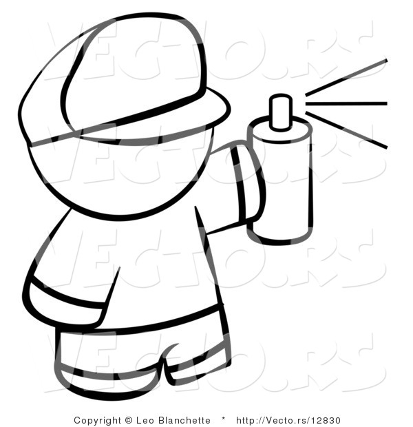 boy person coloring page minnesota timberwolves logo basketball