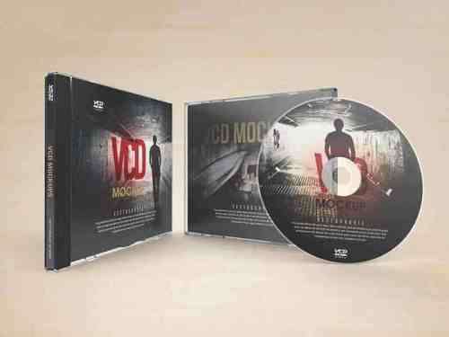 VCD Jewel case mockups 03