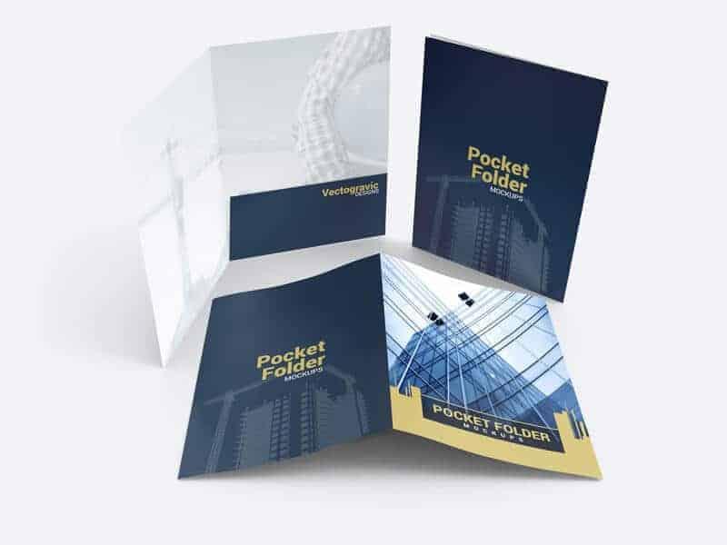 Pocket-Folder-Mockups-02.jpg