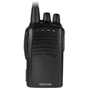 Портативная радиостанция Vector VT-44 PRO Портативные рации Vector