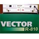 Мощный ретранслятор Vector R-810
