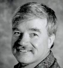 Randy Gaugler