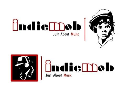 indie-mob