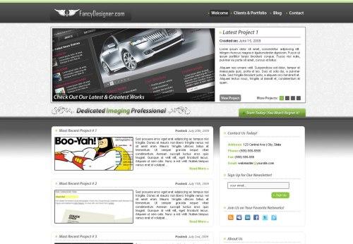 templates-designer
