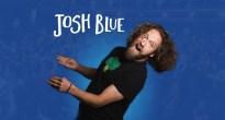 Comedian - Josh Blue