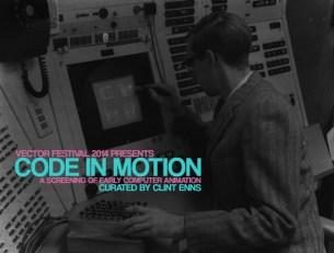 codeinmotion copy