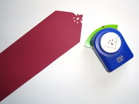 tea bag holder tutorial step 4
