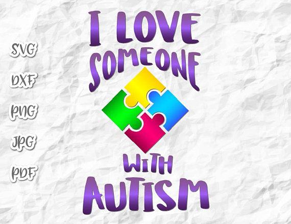 Download Autism Vector at Vectorified.com   Collection of Autism ...