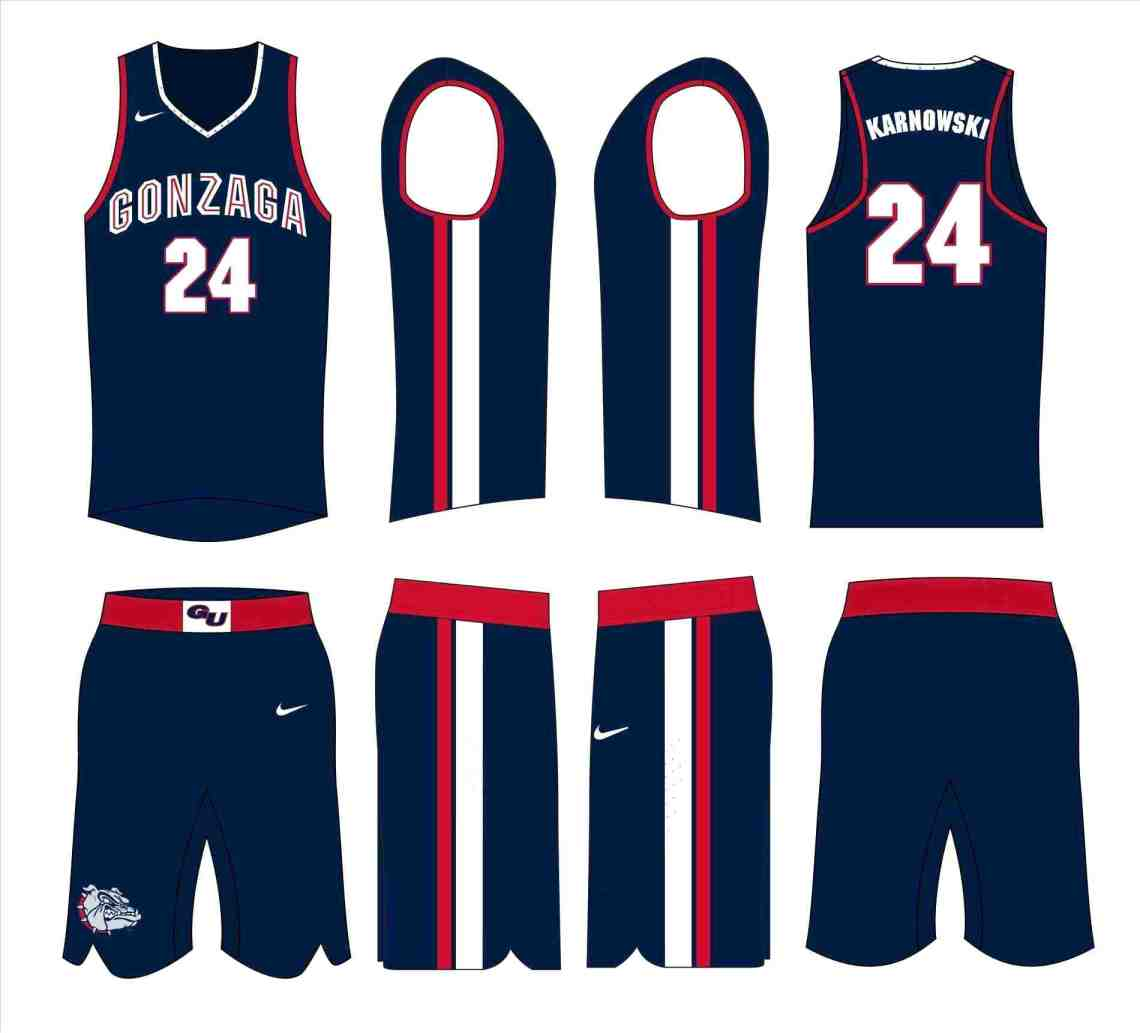 Download Basketball Jersey Template Vector at Vectorified.com ...