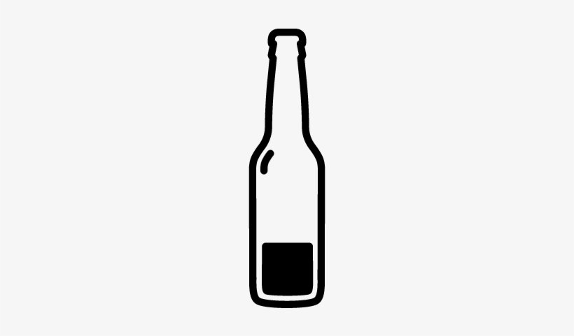 Download Bottle Vector at Vectorified.com   Collection of Bottle ...