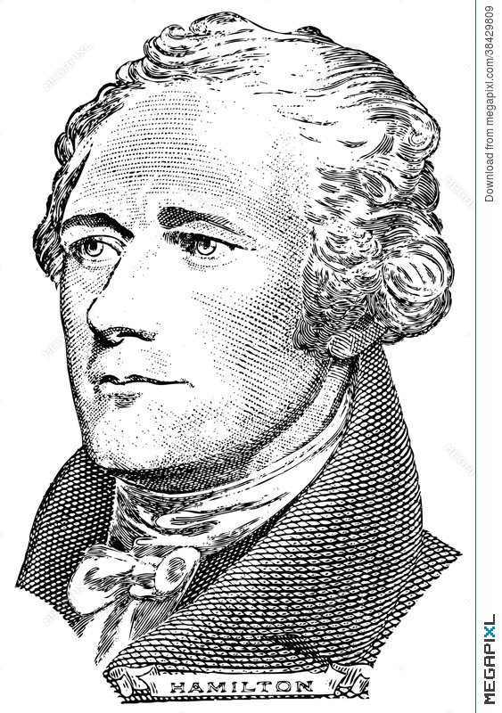hamilton coloring pages at getdrawings  free download