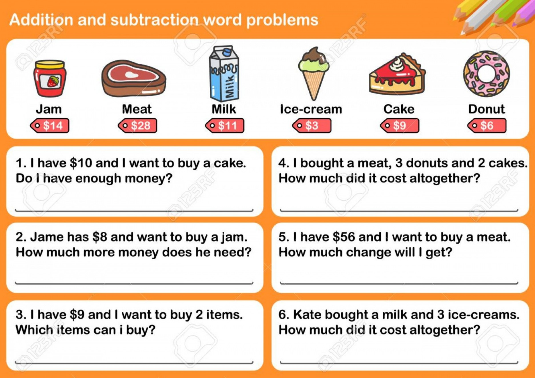 Vector Addition Word Problems At Vectorified