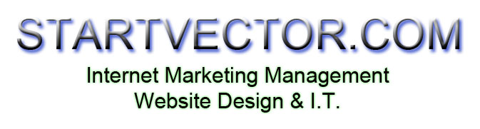 Start Vector