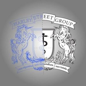 Harley Street Group